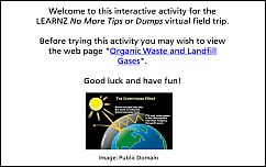Click to open this interactive activity