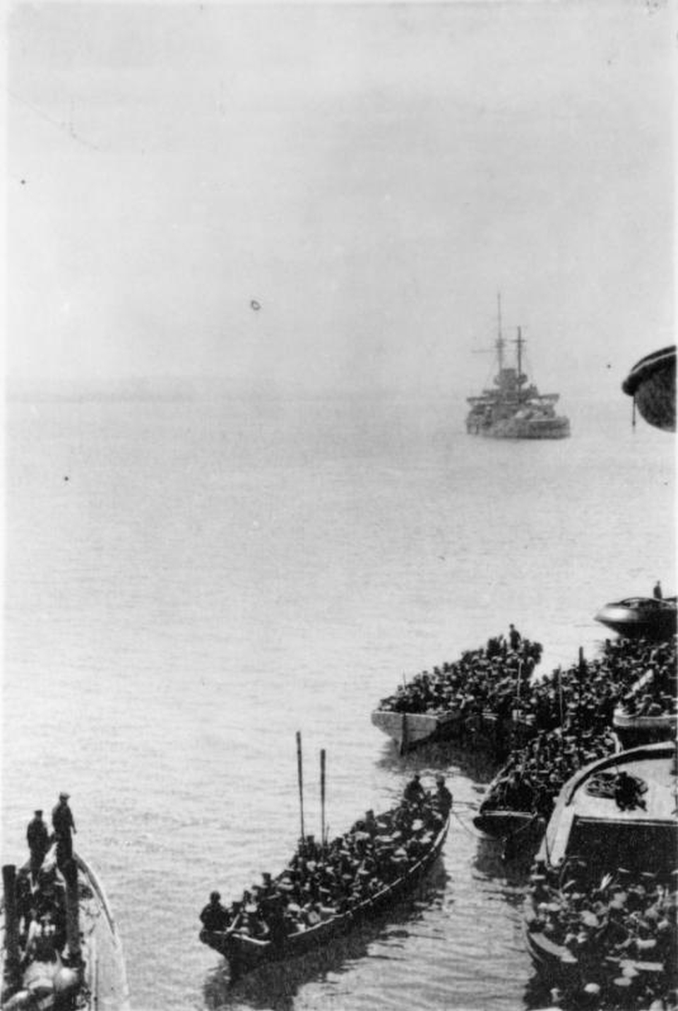 learnz iers land at gallipoli in 1915 image public