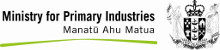 Ministry for Primary Industries