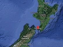 Google Earth tour.